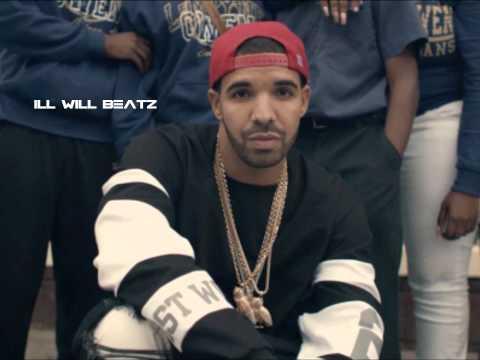 *hit* Drake Worst Behavior Type Beat [free D l][prod.illwillbeatz] Hd 2014 video