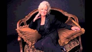 Watch Connie Smith Just For What I Am video