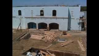 (12.7 MB) New ICF House Construction Mp3