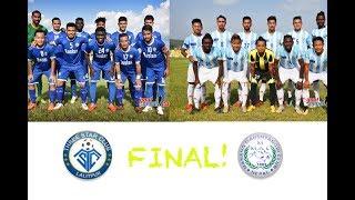 download musica Rumpum 5th Udayapur Gold Cup: MMC Vs Ruslan Three Star - FINAL - MATCH