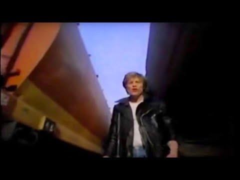 Bryan Adams - Somebody