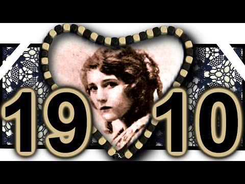 Ultra Rare 1910's Cinema History Trade Cards and Cigarette Cards