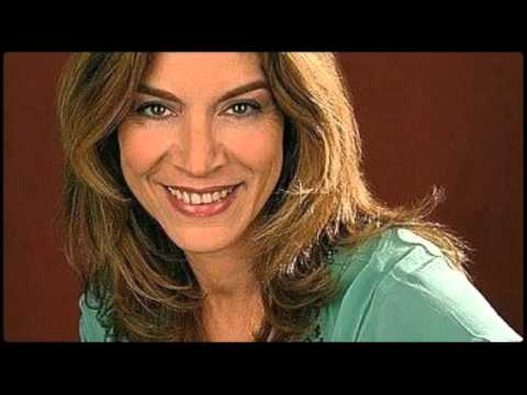 Fotos de la Actriz María Casal
