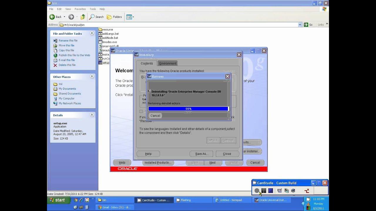 oracle r12 trm download pdf