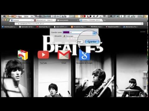 Descargar películas de cuevana con subtítulos 2012