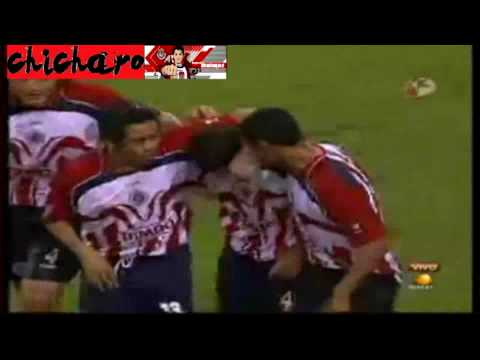 el chicharito historia documental javier hernandez 2010