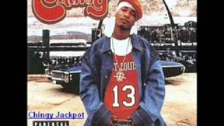 Watch Chingy Madd  Me video