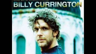 Watch Billy Currington No One Has Eyes Like You video