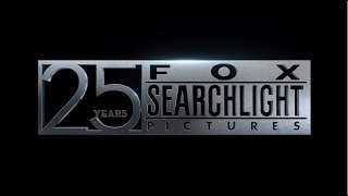 25 Years of Searchlight