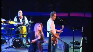 Watch Fleetwood Mac Whats The World Coming To video