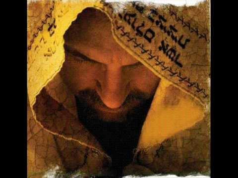 Yeshua (İbranice İlahi)