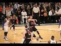 NBA: Los mejores momentos del All-Star Game - Noticias de lebron james
