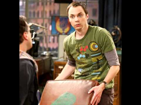 Jim Parsons Comes Out As Gay Big Bang Theory Stars Sexuality Officially ...