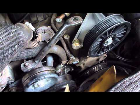 Lincoln MKS Questions  air conditioner  CarGurus