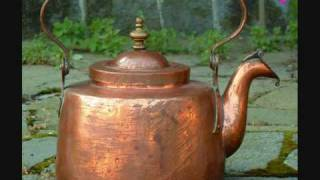 Watch Adicts Cup Of Tea video