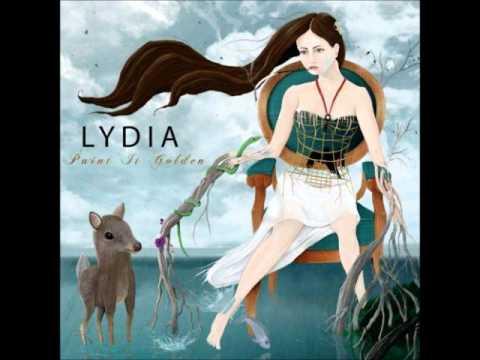 Lydia - Seasons