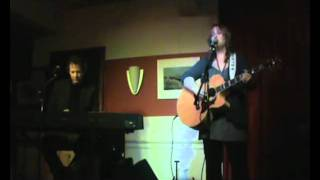 Watch Gretchen Peters The Way You Move Me video