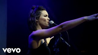 Sinead Harnett If You Let Me Live From Jazz Cafe London