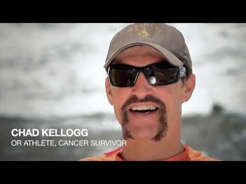 HighSpeed Everest: Episode 3 - Chad Kellogg