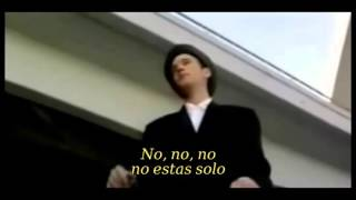 Rem Everybody Hurts Subtitulada Español