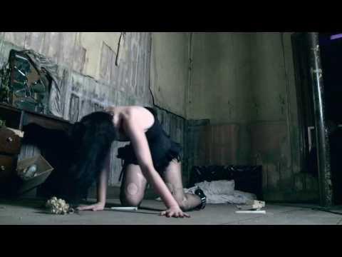 Evil Scarecrow - Blacken The Everything