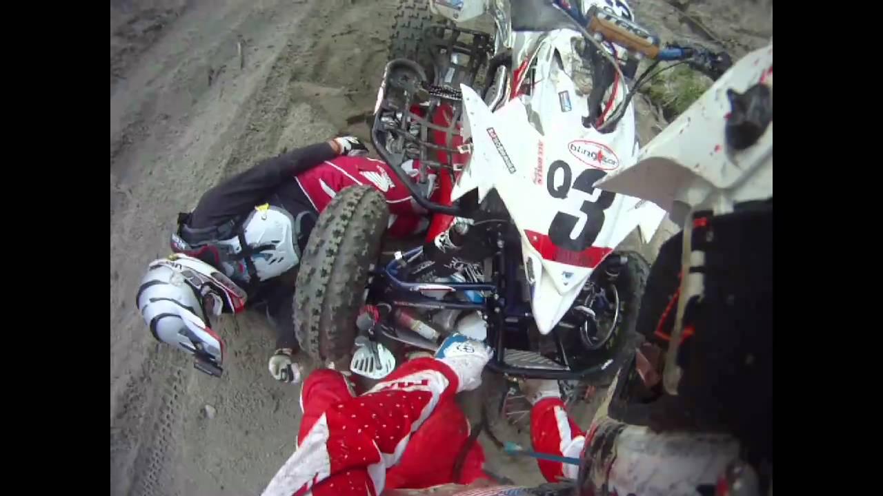Dirt Bike Atv Atv vs Dirt Bike