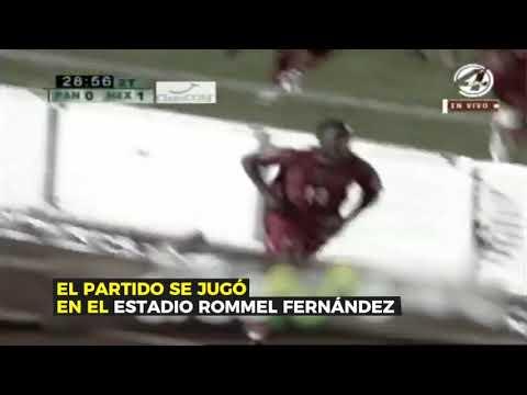 momentos-historicos-la-chilena-de-tejada