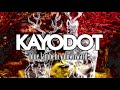 Kayo Dot de Blue Lambency [video]