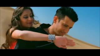 Maheroo de sukun full HD video By MINESH PATE