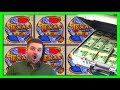 I Was BROKE For The Night and Had Enough For 1 More Spin...THEN HIT THIS! Slot Bonuses W/ SDGuy1234