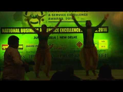 Praxis Media Announces the National Business & Service Excellence Awards, 2016 - Snippet 2