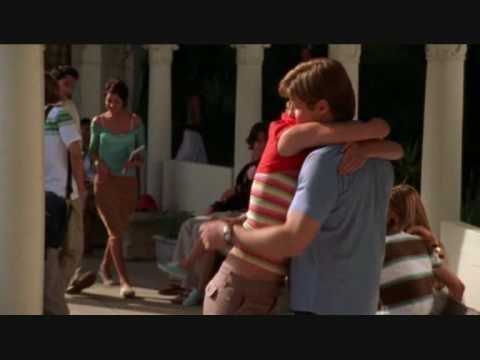 Ryan&Marissa - Trouble is a Friend