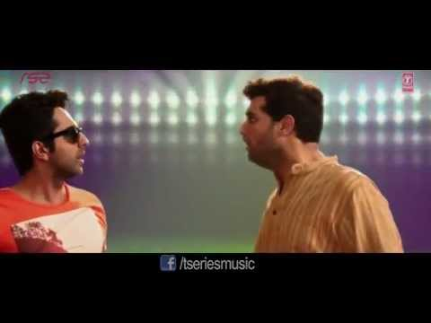 So Gaya Yeh Jahan (Full VIdeo Song) *HQ* - Nautanki Saala -...