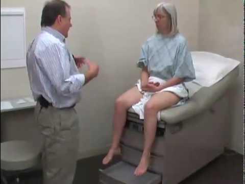 Смотреть самое лучшее жесткое на приеме у гинеколога с извращениями онлайн