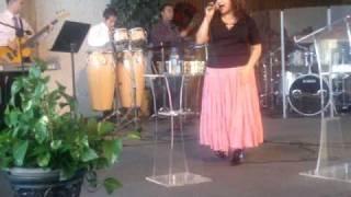 Watch LTP El Capitan Es Cristo video