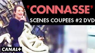Scènes Coupées #2 DVD Saison 2 - Connasse