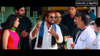 Jatts In Golmaal - B N Sharma Comedy Scene - Jatts in Golmaal | Latest Punjabi Movie of 2013