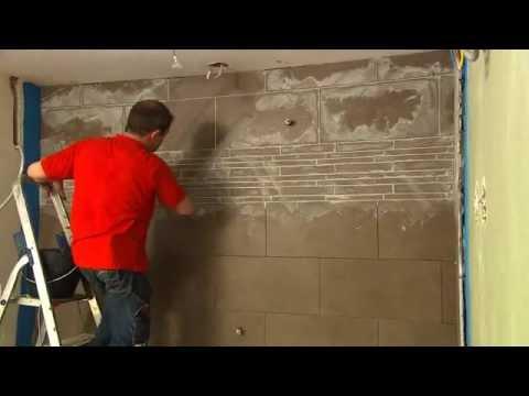 Gladde Tegels Opruwen : Gladde tegels opruwen u2013 geïmpregneerd hout schoonmaken