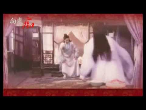long du thien ha, ngọc long -san san龍珊微電影   向來痴 —在线播放—优酷网,视频高清在线观看
