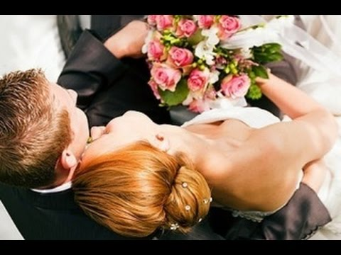 Jovanotti - Ti sposerò (CON TESTO)