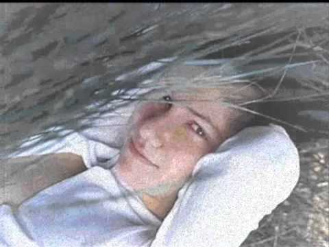 Elisa - The Window