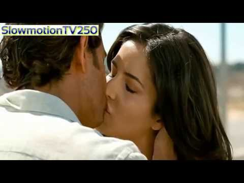 Katrina Kaif Kiss Repeatmotion video