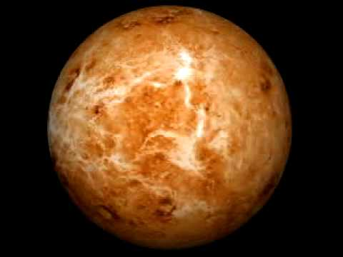 how to make venus like soil