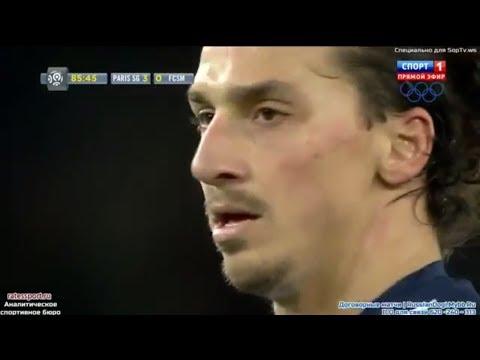 PSG vs Sochaux 5-0 | Tous Les Buts & Le Résumé | Ibrahimovic, Cavani, Lavezzi | 7.12.2013 PSG vs Sochaux 5-0 | Tous Les Buts & Le Résumé | Ibrahimovic, Cavan...