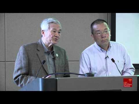 Yang Cuibai - South China Sea: Conflict Or Cooperation?