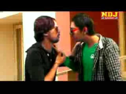 Haryanvi Hottest Sexy Video Songs Ndj Music Bara Tikkad , Pawan Pilania, Ramehar Mehla 2 video