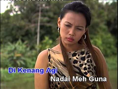 Linda - Badu Mantai Ke Pengeringat Lama video