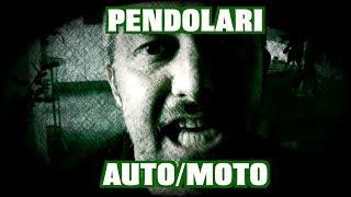 PENDOLARI AUTO/MOTO
