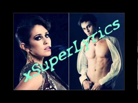 DEV, Enrique Iglesias - Naked (SpekrFreks Remix) - YouTube