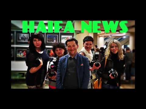 Видео трейлер канала 'Хорошие новости'